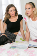 girlsway Picture 1