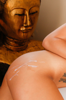 Fantasy Massage Photo 15