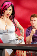 Joanna Angel Picture 2