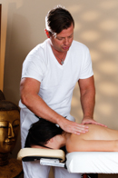 Fantasy Massage Photo 3