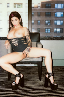 Joanna Angel Picture 15