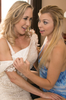 girlsway Picture 4
