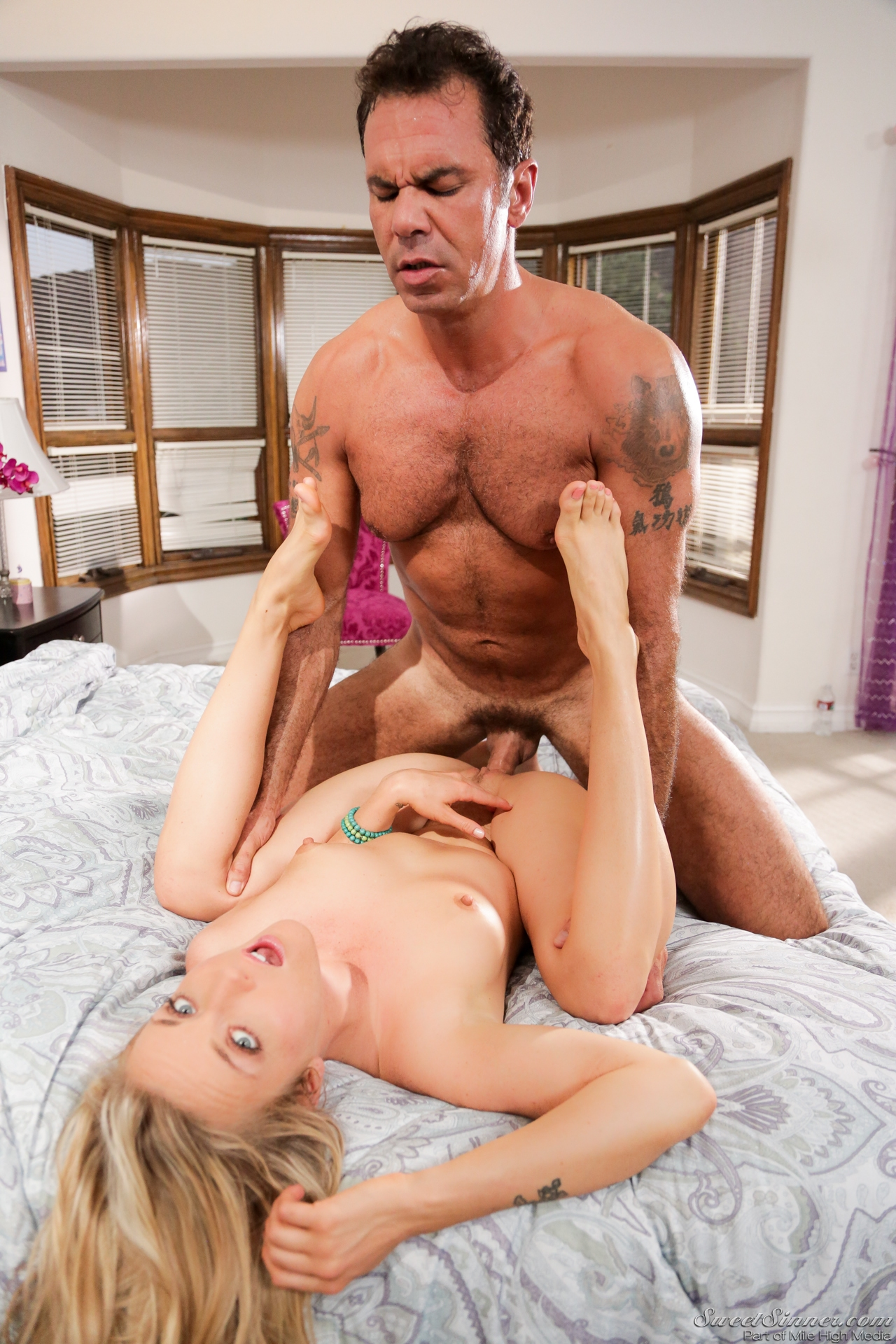 Opinion hot mature fuck boyfriend daughter