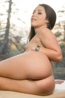AllGirl Massage Picture 11