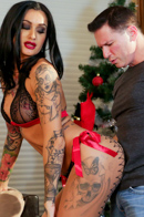 Joanna Angel Picture 4