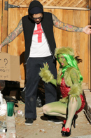Joanna Angel Picture 3