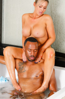 Nuru MassagePicture 3