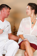 Fantasy Massage Photo 1