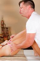 Fantasy Massage Photo 6