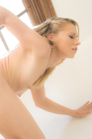 girlsway Picture 12