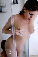 Lesbian Factor Image 9