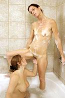 Lesbian Factor Image 12