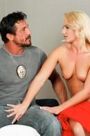 Fantasy Massage Photo 10