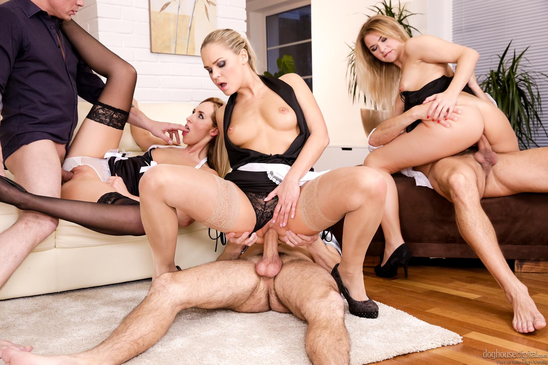 Сюжетное секс порно, Порно с сюжетом - Порнушка с интригой и наслаждением! 8 фотография