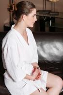 Nuru MassagePicture 1
