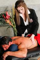 Fantasy Massage Photo 3
