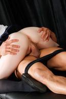 Fantasy Massage Photo 9