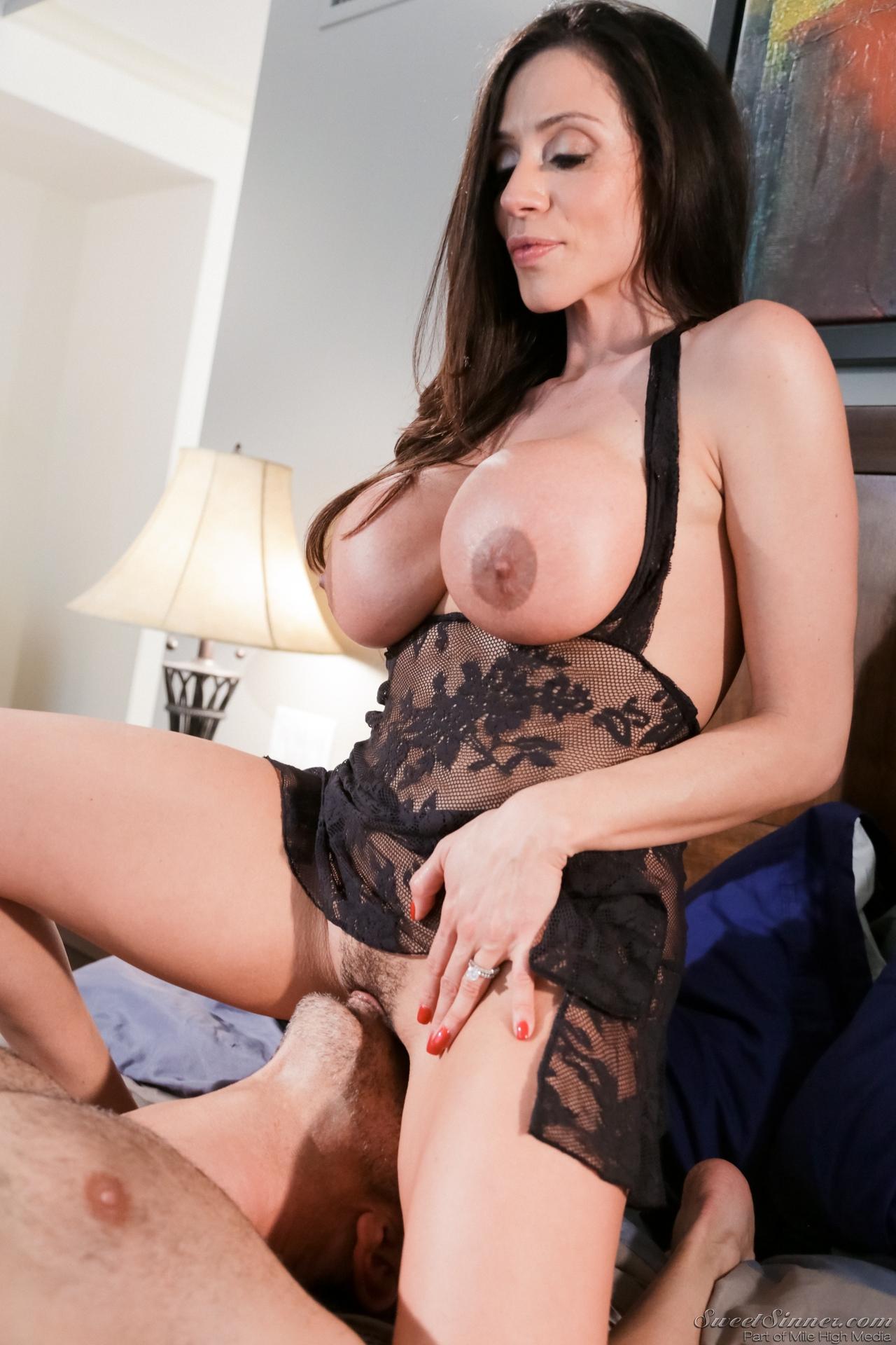 Erotische massagen in hamm