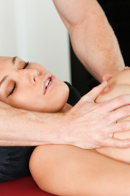 Fantasy Massage Photo 9