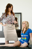 girlsway Picture 3