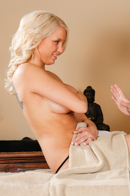 Fantasy Massage Photo 8