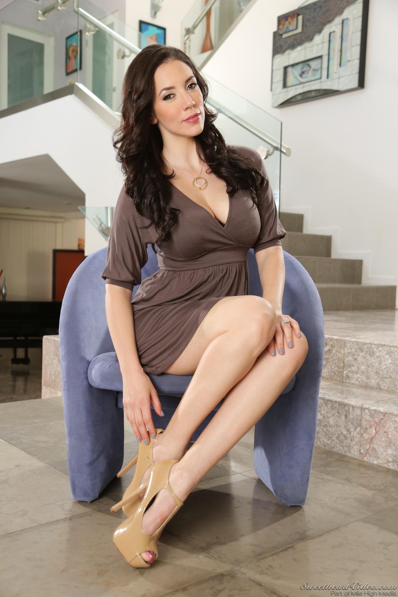 skirt - hot mature milfs pics