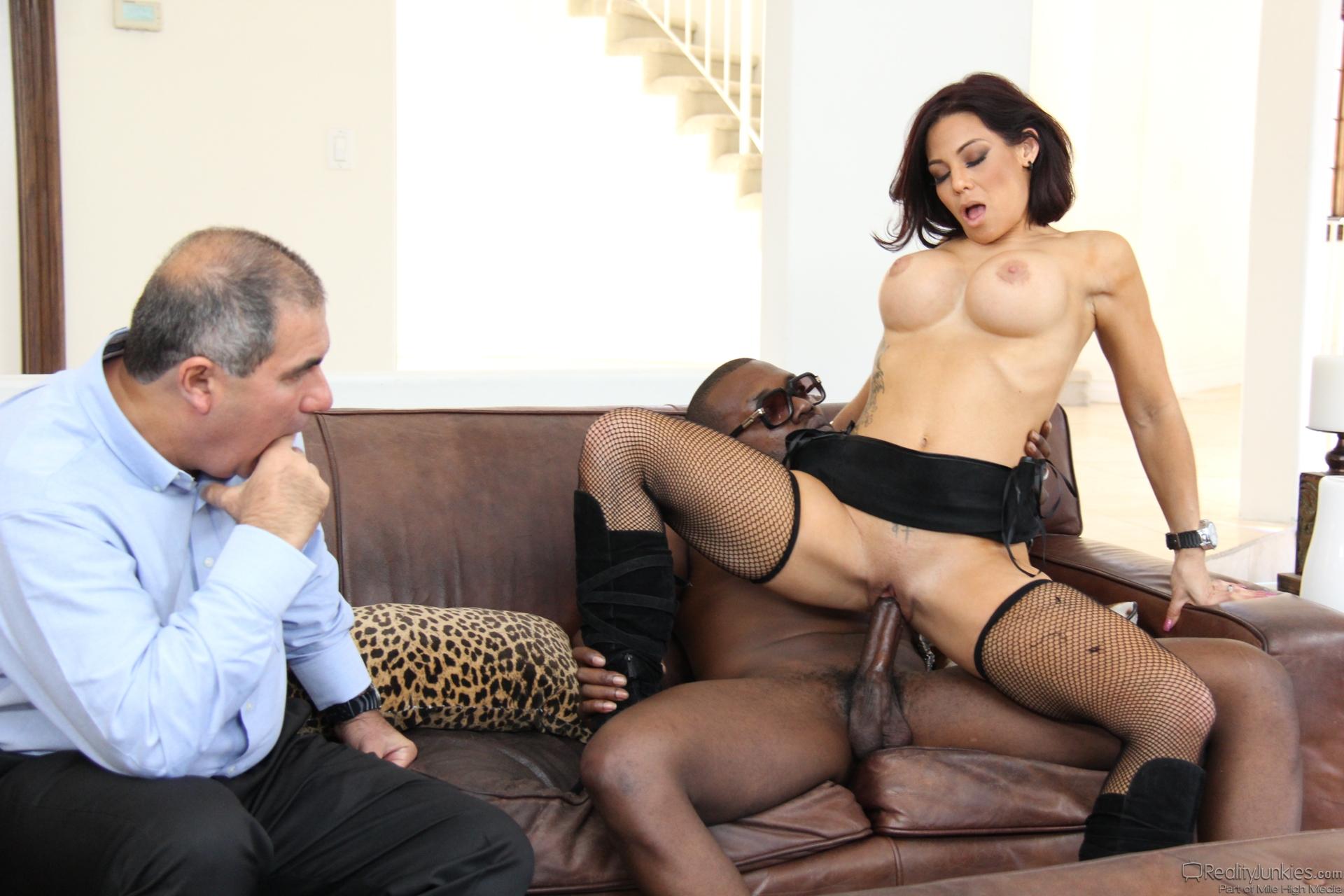 cuckold forum sexspielzeuge mann
