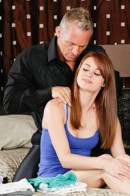 Fantasy Massage Photo 1