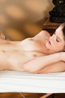 Fantasy Massage Photo 14