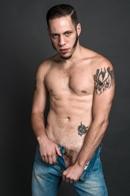 TransSensual Picture 13