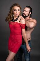 TransSensual Picture 3