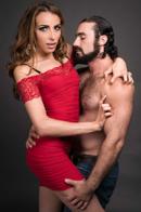 TransSensual Picture 5