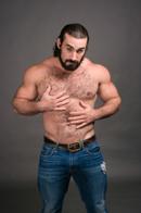 TransSensual Picture 9