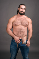TransSensual Picture 10