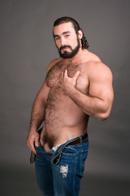TransSensual Picture 11