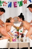 Nuru MassagePicture 11