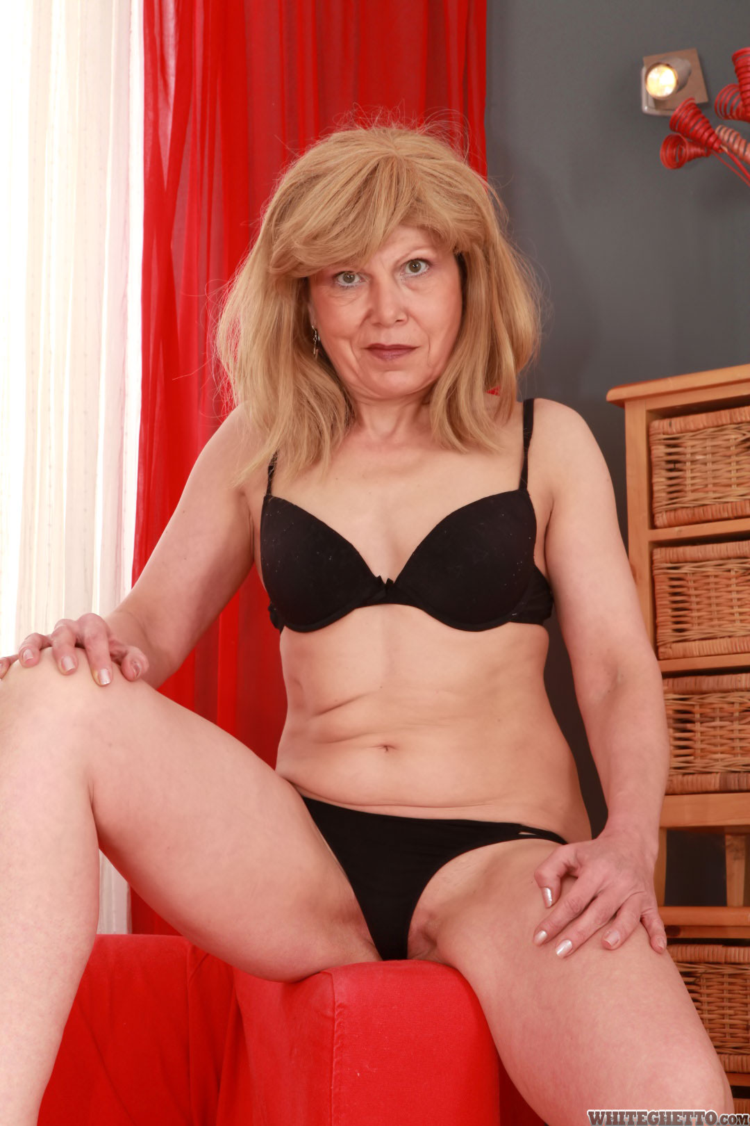 sxx pic teasers 8 80 8014 4d4d604797 non nude 01 8014 15