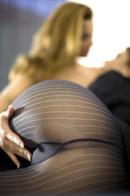Daring Sex Picture 2
