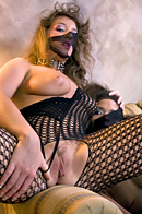 Daring Sex Picture 5