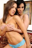 Lesbian Factor Image 15