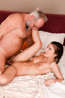 21sextreme Picture 13