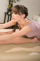 AllGirl Massage Picture 4