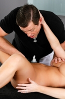 Fantasy Massage Photo 7