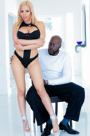 Lexington Steele Photo 6
