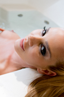 girlsway Picture 15