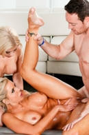 Fantasy Massage Photo 13