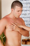 Nuru MassagePicture 2