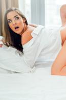 Daring Sex Picture 10