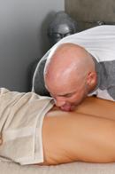 Fantasy Massage Photo 5