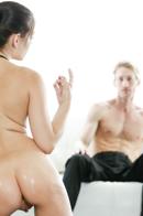 Nuru MassagePicture 4
